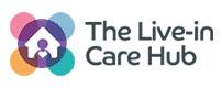 Live in care hub