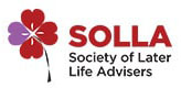 Society of later live advisers