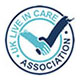 Live In Care Association