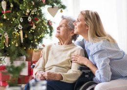 Dementia-at-christmas