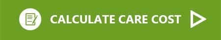 button_calculate_care_cost