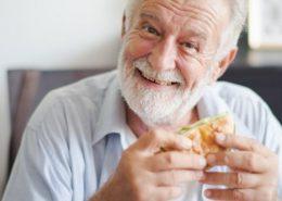 nutrition-for-elderly