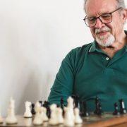 dementia activities and games